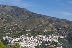 Guajar-Faragüit